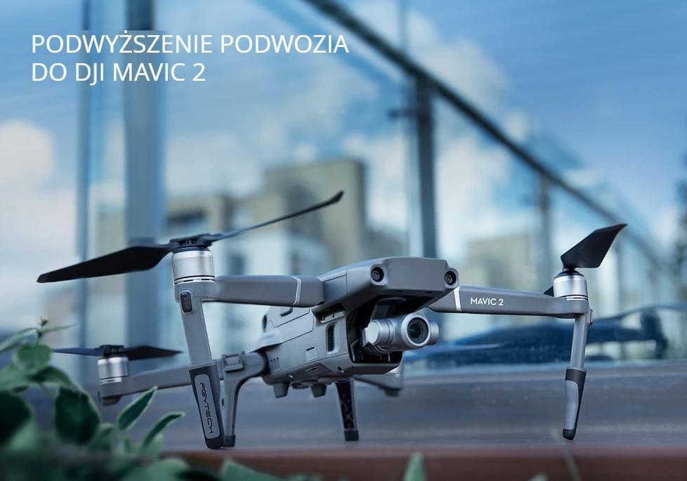 P-HA-037.jpg