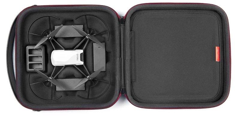 tello-case-interior-drone.jpg
