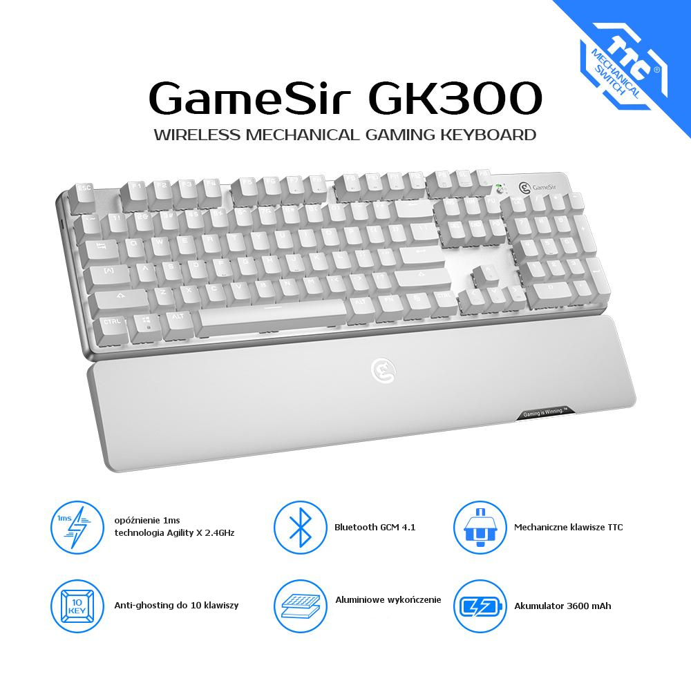 GK300White6.jpg
