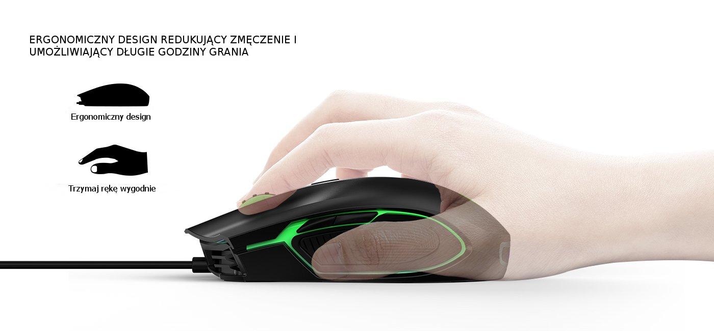 gamesir_gm1004.jpg