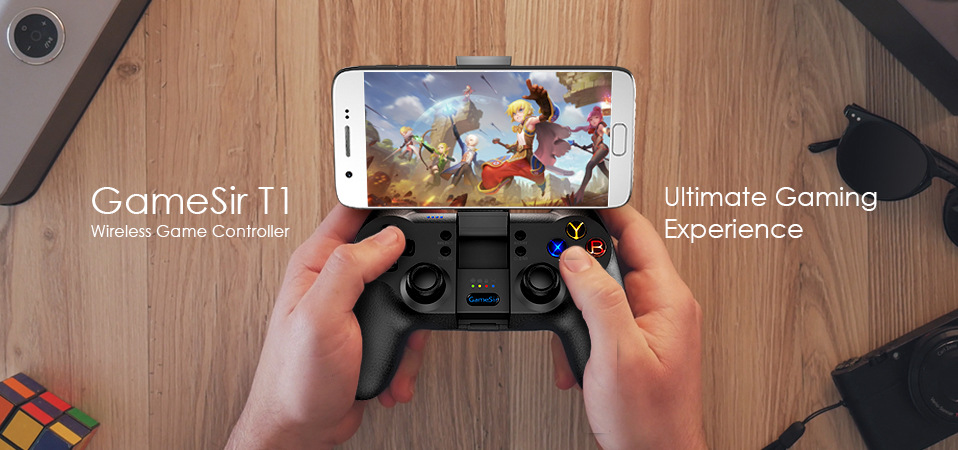 GameSirT11.jpg