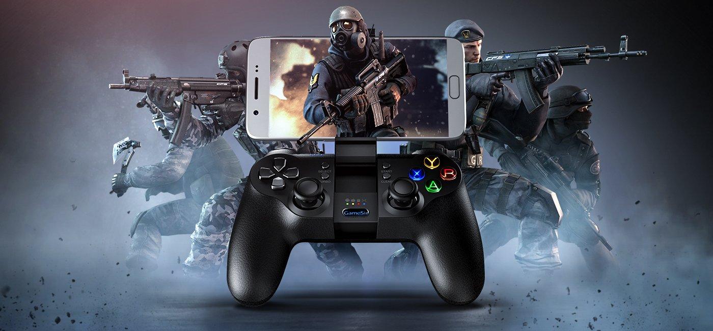 GameSir_T1S1.jpg