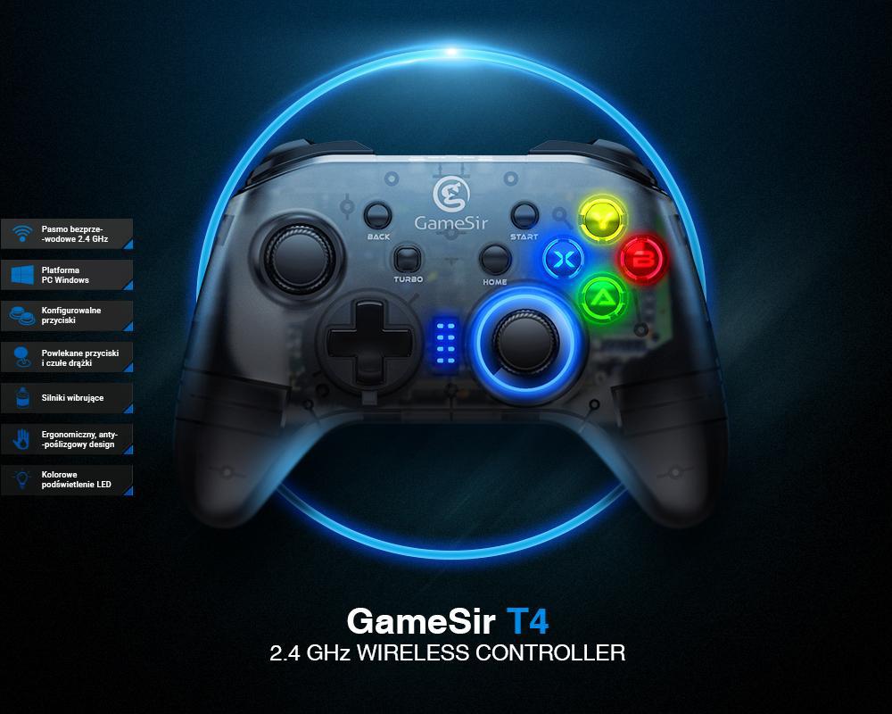 GameSir_T41.jpeg