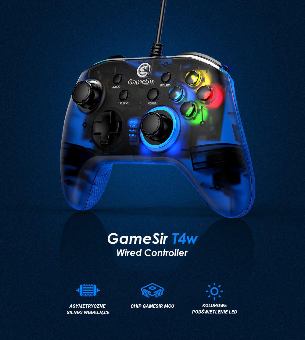 GameSir_T4W1.jpg