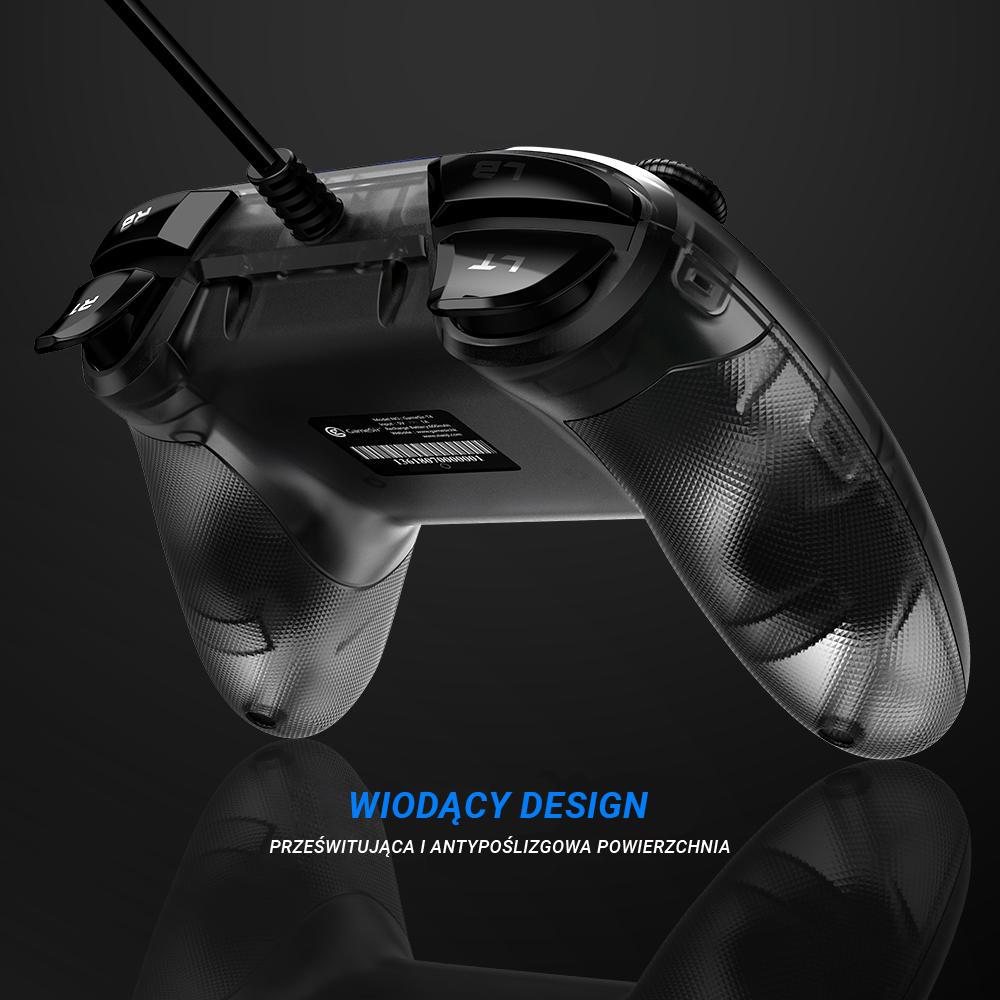 GameSir_T4W7.jpg