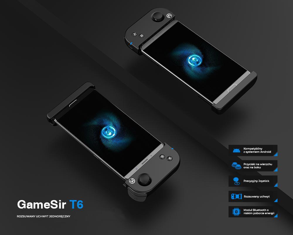 GameSir_T61.jpg