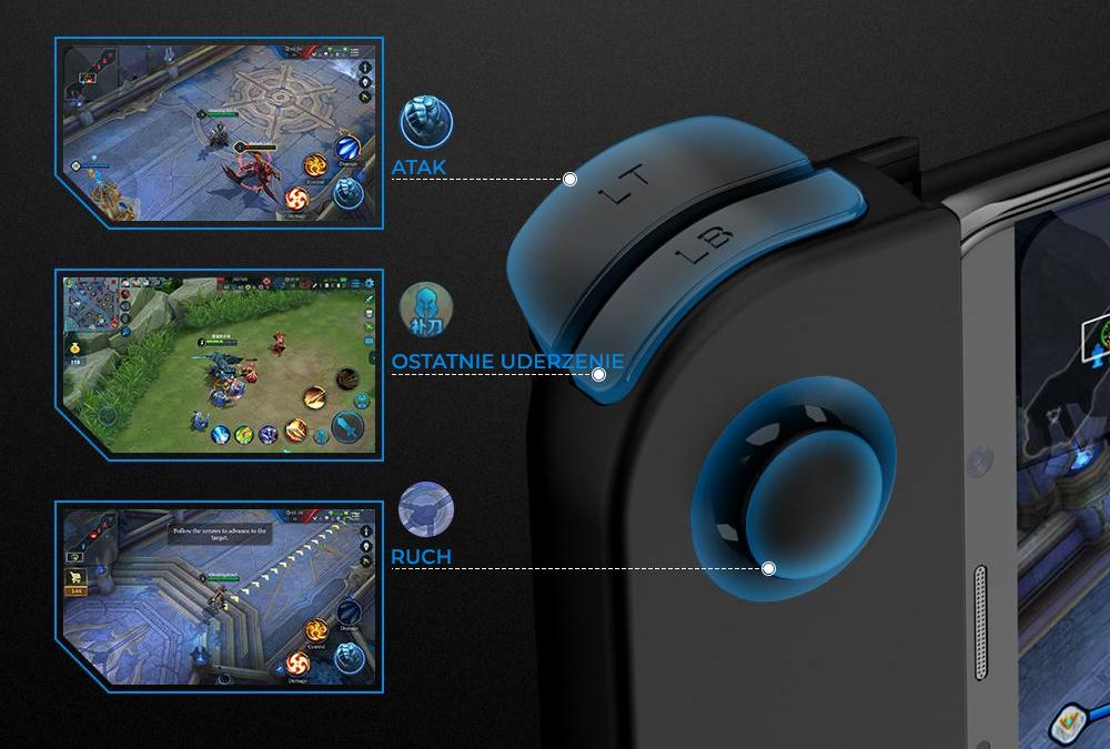 GameSir_T612.jpg