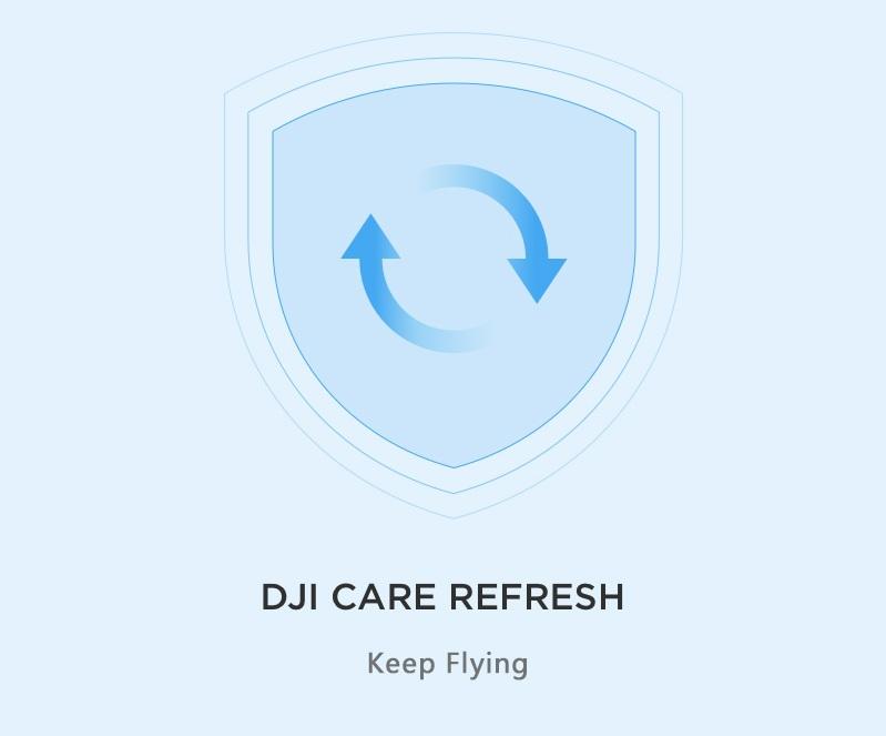 care refresh