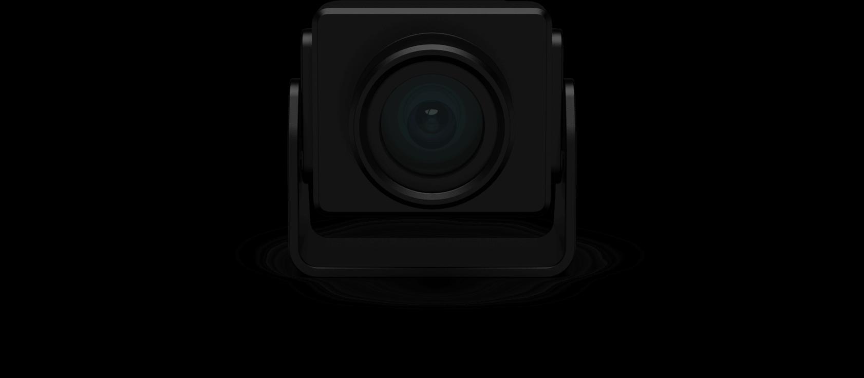 kamera fpv