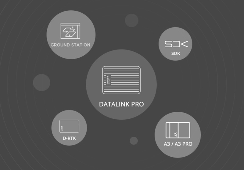 DATALINK_PRO_1.jpg