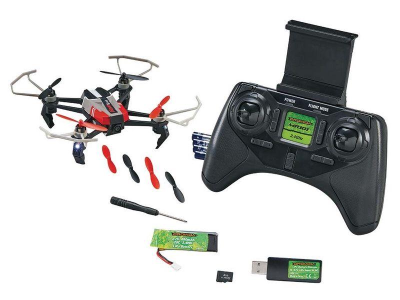 dron-hovershot-fpv-kamera-hd-podglad-obr