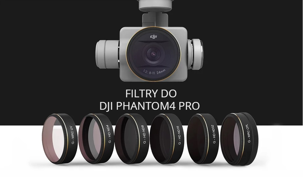 P4P-filtr-1.jpg