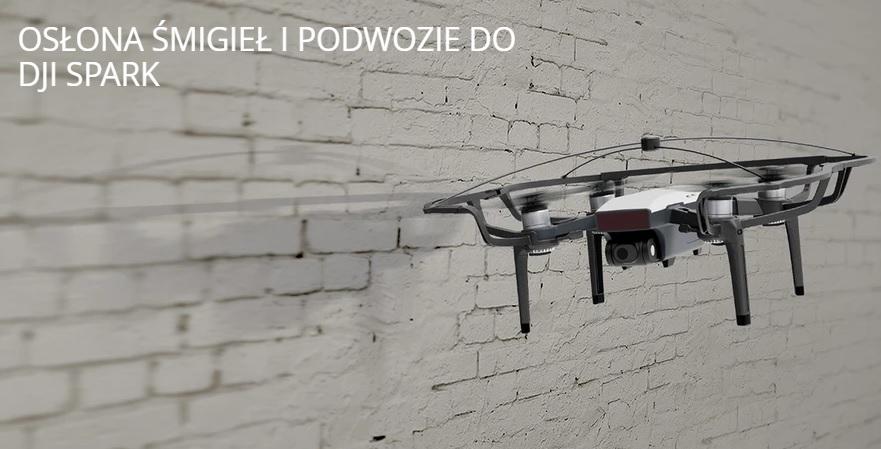 P-SP-123-1.jpg