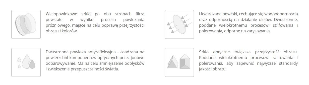 M2-Zoom-11.jpg