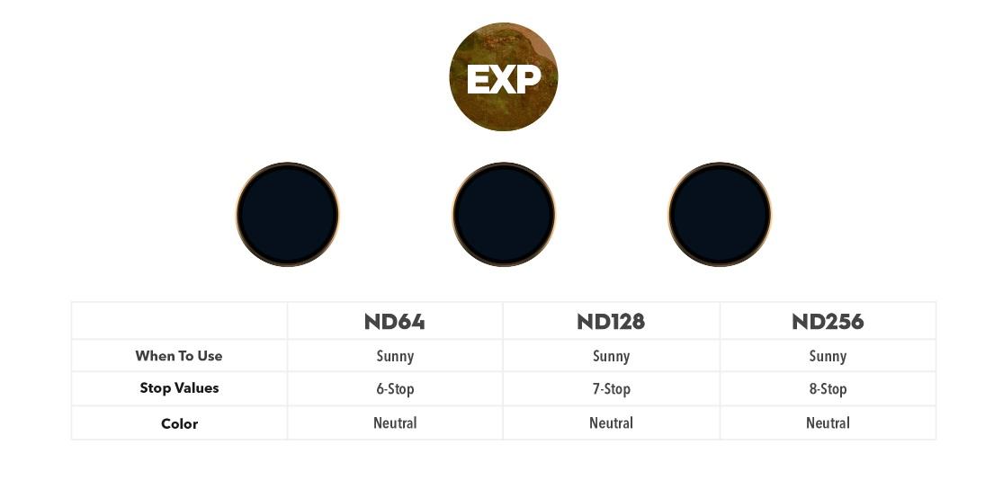 P4P-CS-EXP-5.jpg
