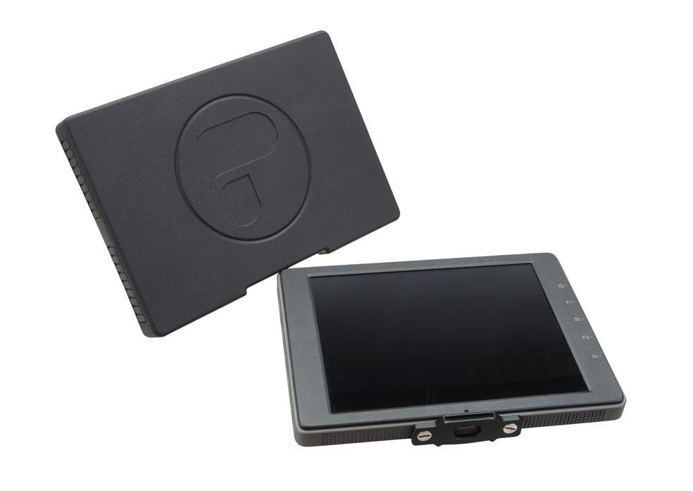 Протектор за дисплея на DJI Crystalsky 7.85 POLARPRO