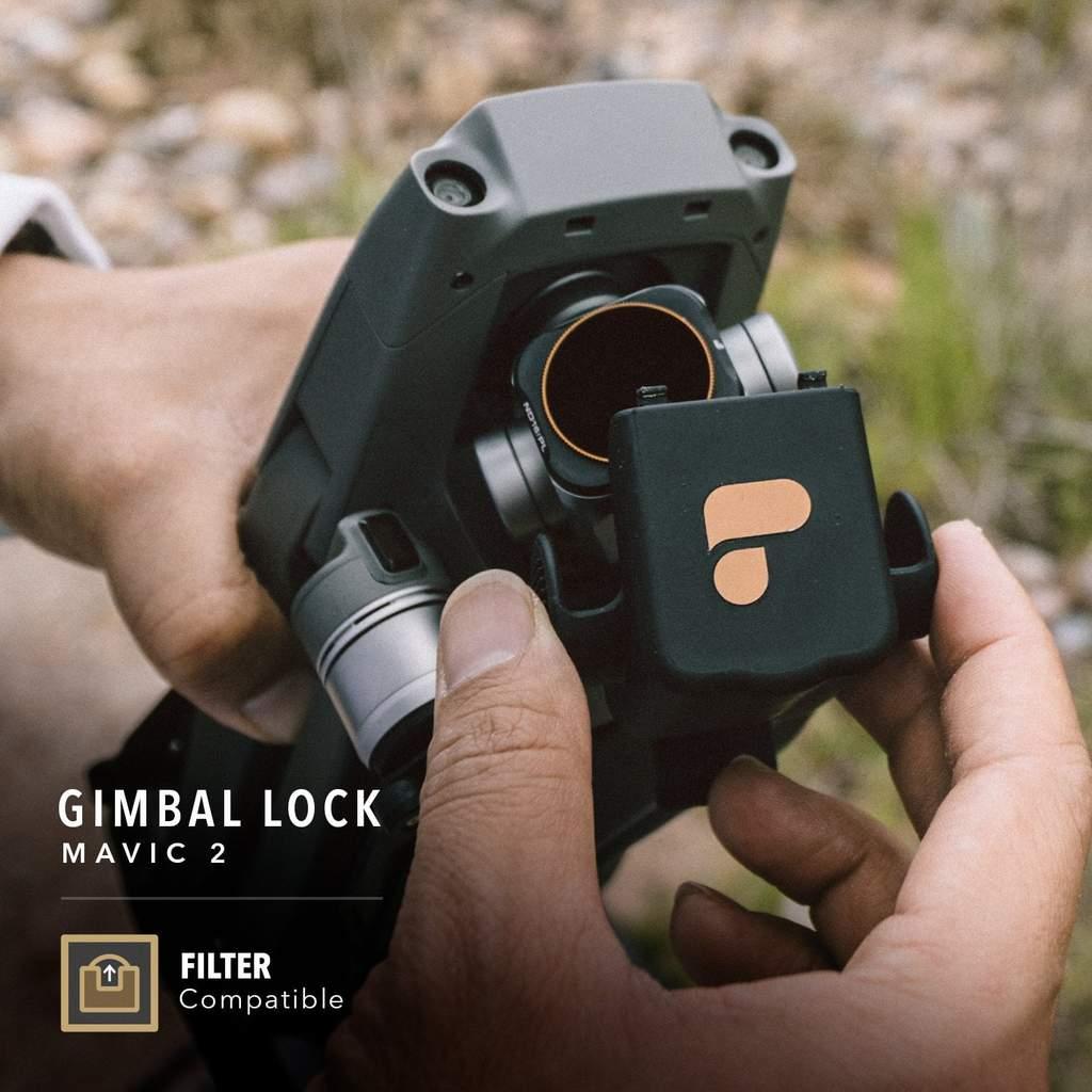 M2-Gimbal-Lock-Banner-3.jpg