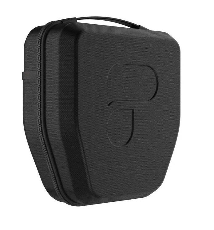 Кейс, чанта PolarPro за Дрон DJI Mavic 2
