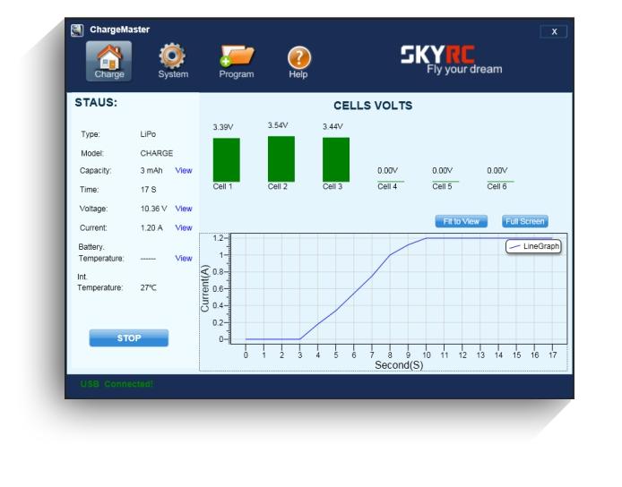 SkyRC iMax B6AC v2 sklep