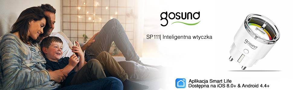 SP111-9.jpg