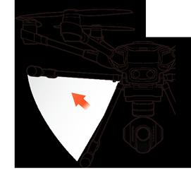 dron typhoon h