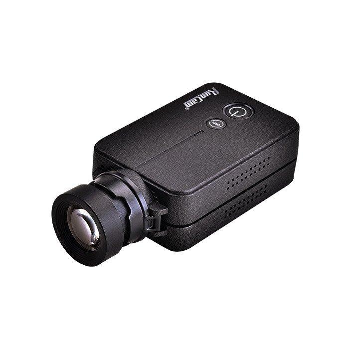 Kamera RunCam 2 do Airsoftu ASG obiektyw 35 mm   INNPRO